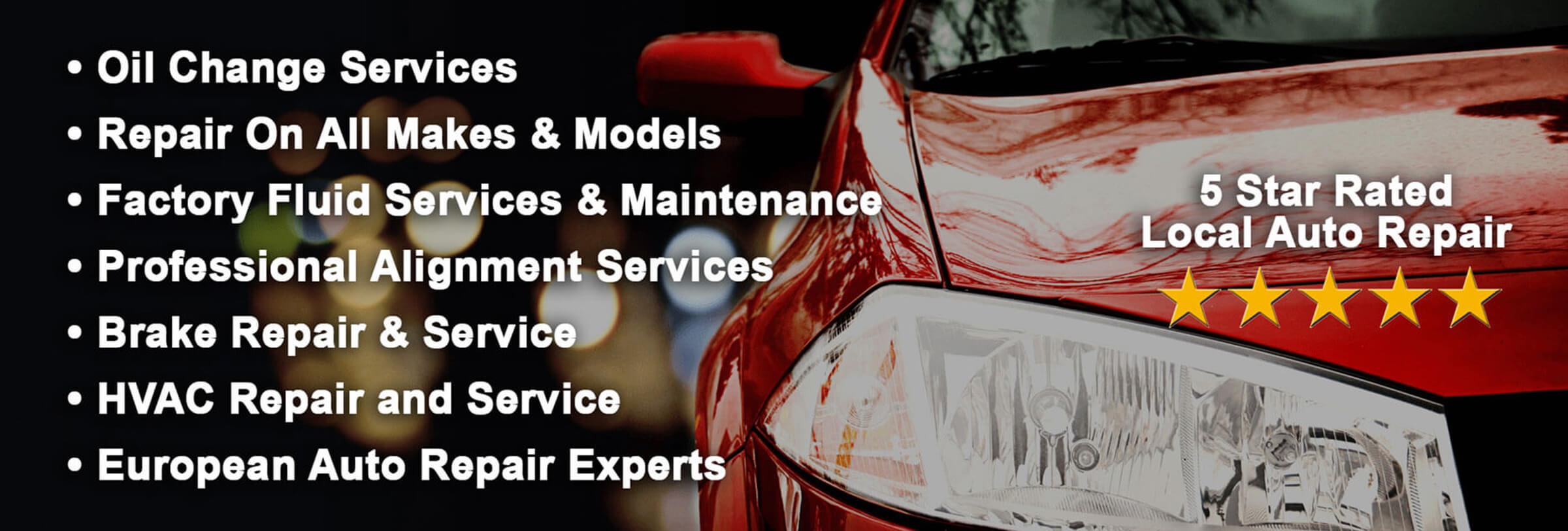 Auto Repair Services >> Auto Repair Clearwater Safety Harbor Fl Service Masters